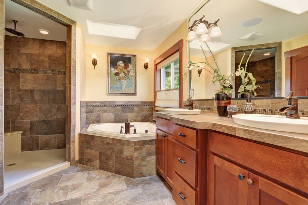 Bathroom Renovation Ideas Edmonton commercial tenant improvements - c&c construction renovations